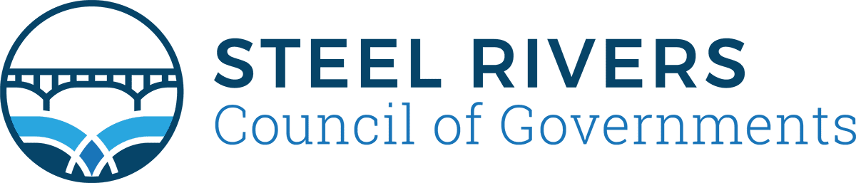 Steel Rivers Council of Governments